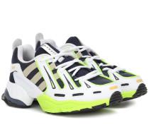 Sneakers EQT Gazelle