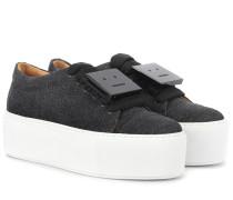 Sneakers Drihanna