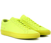 Sneakers Original Archilles Low