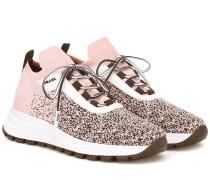 Sneakers PRAX-01