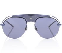 Aviator-Sonnenbrille Dio(R)evolution