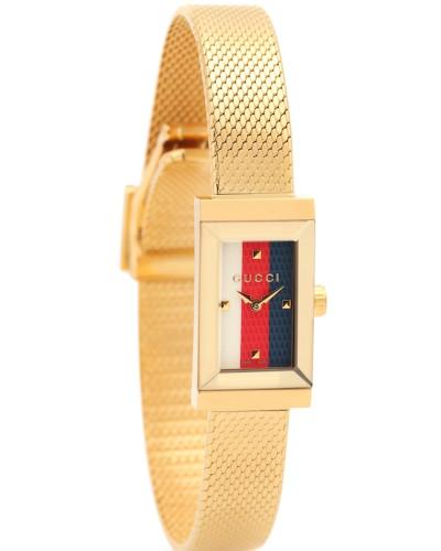 Uhr G-Frame Small