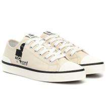 Sneakers Binkoo