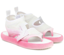 Sandalen Degrade Surfer