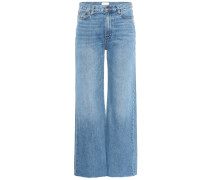 Cropped Jeans Kasson