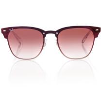 Sonnenbrille Blaze Clubmaster