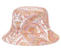 Wendbarer Hut aus Canvas