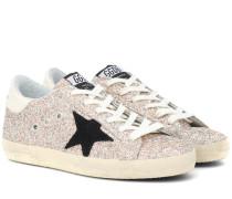 Exklusiv bei Mytheresa – Sneakers Superstar