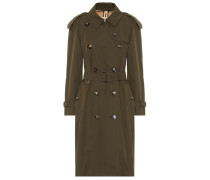 Trenchcoat The Westminster