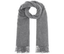 Schal Canada aus Schurwolle