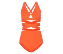 Wickel-Bikini