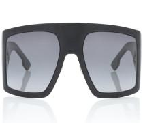 Sonnenbrille DiorSoLight1