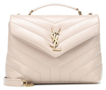 Tasche Small Loulou Monogram
