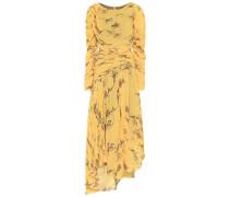 Kleid Sandra aus Georgette
