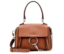 Tote Faye Day Mini aus Leder