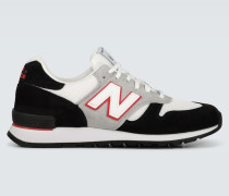 MAN x New Balance Sneakers 670