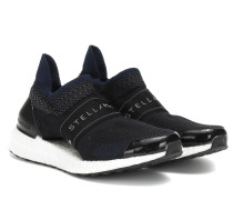 Sneakers UltraBOOST X 3D