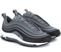 Sneakers Air Max 97 Ultra '17