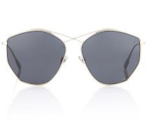 Sonnenbrille DiorStellaire4
