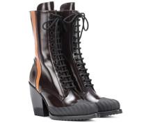 4cfd7f522b7b8 Chloé Stiefel | Sale -70% im Online Shop