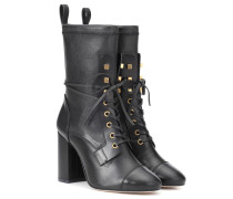 Ankle Boots Veruka