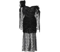 Kleid Haman aus Spitze