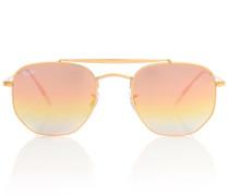 Sonnenbrille RB3648 Marshal