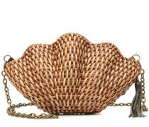 Tasche Jane aus Raffiabast