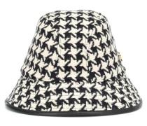 Fischerhut aus Tweed
