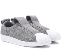 Slip-ons Sneakers Superstar