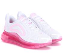 best website bff1a 84162 Sneakers Air Max 720. Nike
