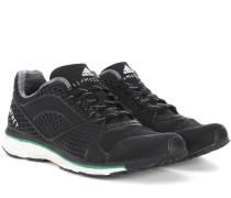 Sneakers Adizero Adios