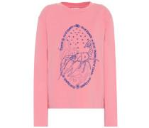 Sweatshirt Oslavi E Crayfish