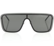 Sonnenbrille SL 364 Mask