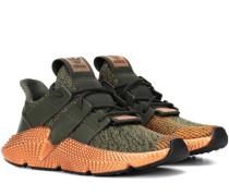 Sneakers Prophere mit Lederanteil