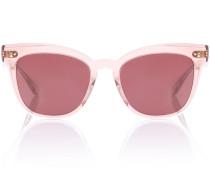Sonnenbrille Marianela aus Acetat