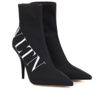 Ankle Boots VLTN