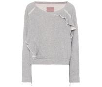 Pullover Aki aus Baumwolle