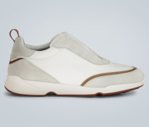 Sneakers Modular Walk