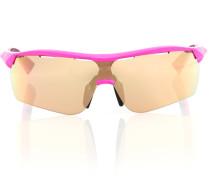 Sonnenbrille Turbo Wrap