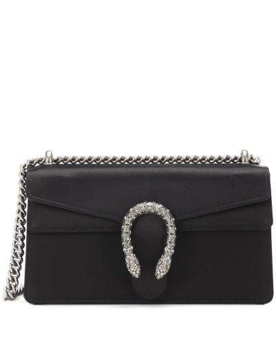 Gucci Damen Schultertasche Dionysus Mini Freies Verschiffen Online-Shopping Großer Verkauf Online A1LHh