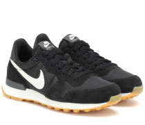 reputable site dc497 ae913 Nike Internationalist | Sale -66% im Online Shop