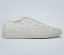 Sneakers Original Achilles Low