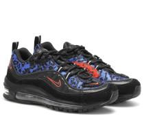 Sneakers Air Max 98 Premium