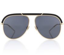 Sonnenbrille DiorDesertic