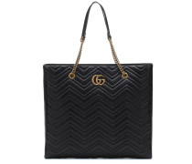 Shopper GG Marmont Large
