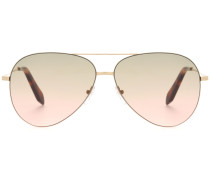 Aviator-Sonnenbrille Victoria Classic