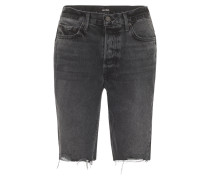 Jeansshorts Beverly