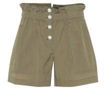 Shorts Glenn
