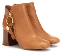 Ankle Boots Louise